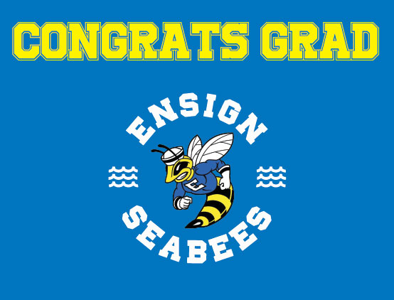ensign-graduation-18x24-proof